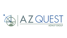 azquest