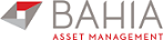 logomarcaBahiaAsset2